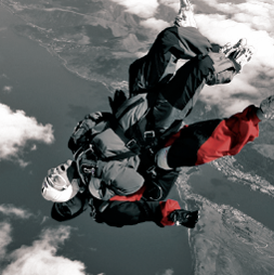 Skydiving Packages | Skydive Queenstown Photo & Video Packages
